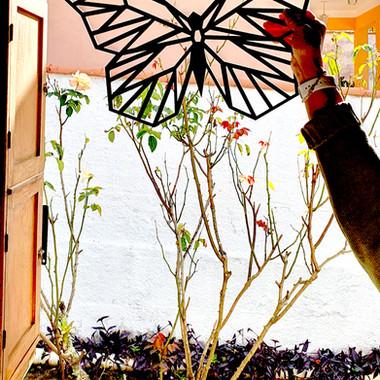 EsculturasParede-MDF-Borboleta-Janela.jp