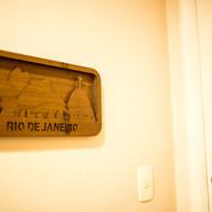 Quadro-Rio-Grande (4).jpg