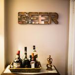 Beer-Sala (3).jpg