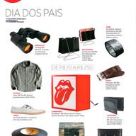 Revista O Globo 2 agosto 2015.jpg