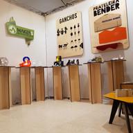 Craft-30a-Shopping-Frei-Caneca (5).jpg