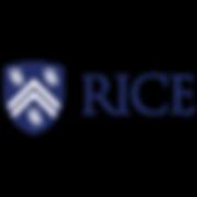 University_Lockups_Digital_Rice_Blue_300