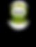 Logo IMS Fundo Transparente - Vertical.p