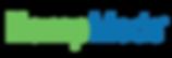hempmeds_logo-1.png