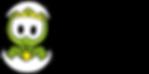 Logo IMS Fundo Transparente - Horizontal