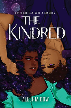 The Kindred Cover.jpg