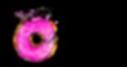 Alechia logo-01.png