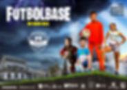 Cartel Futbolbase.jpg