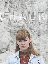Isobel Andersn, Music, Folk, Passenger.Acoustic, Brighton, Belfast