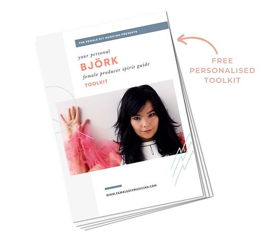 PDF IMAGE QUIZ TOOLKIT (2).png