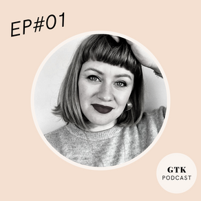 01. How Learning to Record My Music Launched a DIY Career I Could Never Have Predicted