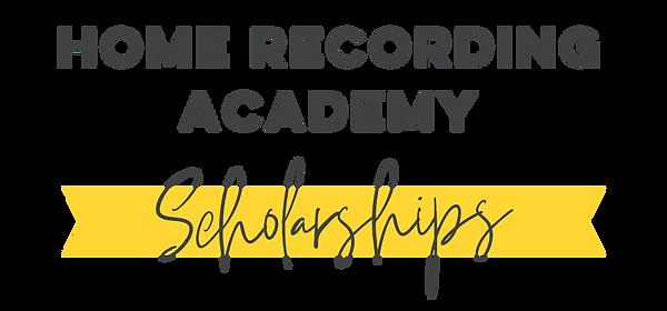 HRA Scholarships BLANK.png