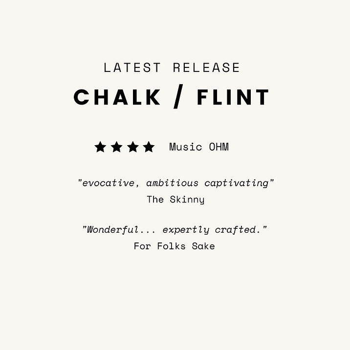 CHALK  FLINT Blurb.png