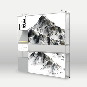 alpha Produkt Kopie.jpg