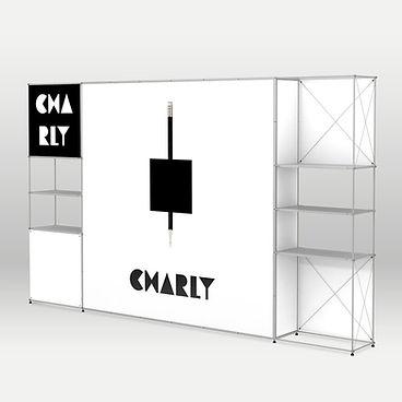 charly Produkt Kopie.jpg