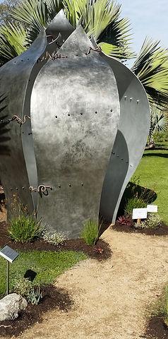 Los Angeles County Arboretum.jpg