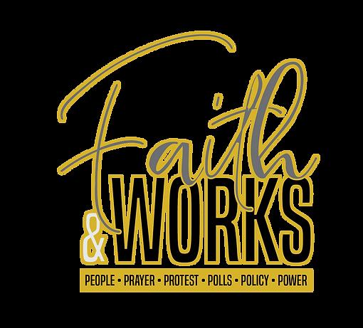 F&W logo_withweb-02.png