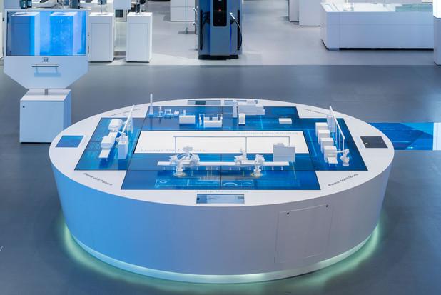 Siemens_HMI_2017_02.jpg