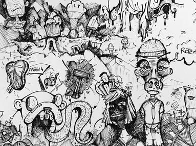 Patrick_Egger_Doodle_02.jpg