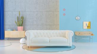 Sofa0002.png
