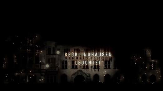 Patrick_Egger_Project_Recklinghausen_Leu