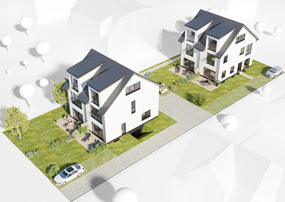 Patrick_Egger_Architektur_Visualisierung
