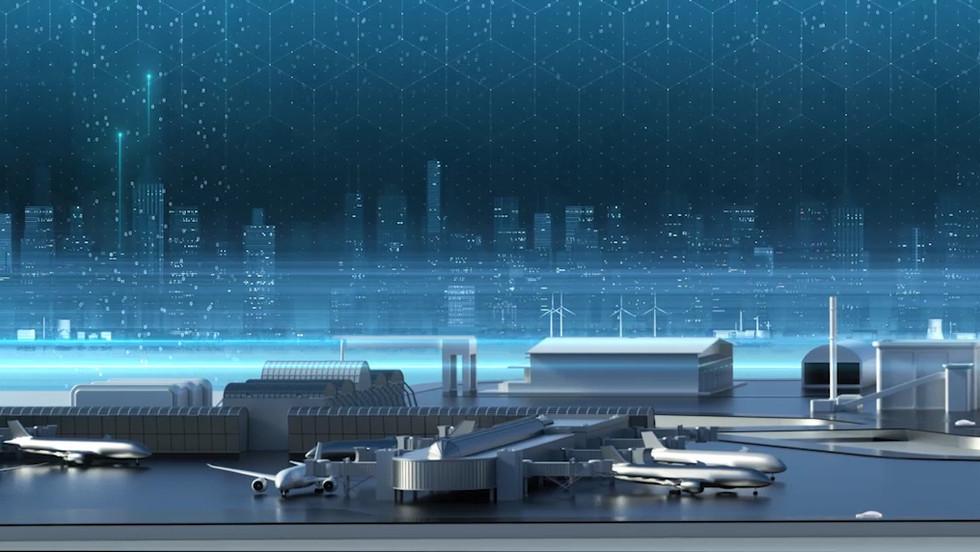 Siemens_MindSphere_Lounge_SPS_CGI_02.jpg