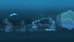 Siemens_MindSphere_Lounge_SPS_CGI_04.jpg