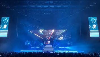 PatrickEgger_KontraK_Tour_2.png