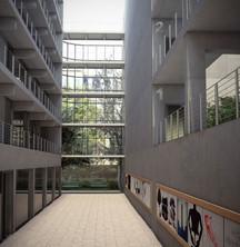 Patrick_Egger_Kantgaragen_Berlin_Visuali