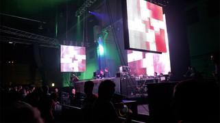 patrick_egger_flybermudafestival_livevis