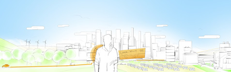 PatrickEgger_Future_City_02.jpg