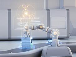 Siemens Future of Automation