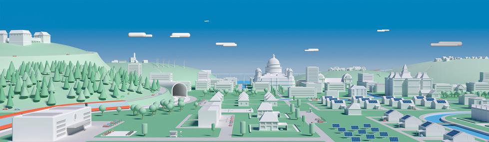 Future_City_05.jpg