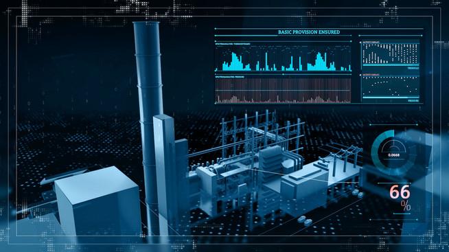 Patrick_Egger_Project_Siemens_Digitalroa