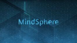 Siemens_MindSphere_Lounge_SPS_CGI_00.jpg