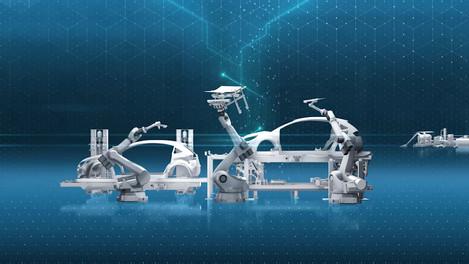 Siemens_MindSphere_Lounge_SPS_CGI_01.jpg