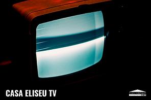 Casa Eliseu TV.png