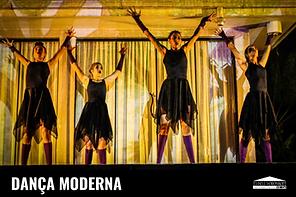 Dança Moderna.png