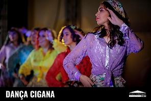 Dança Cigana.png