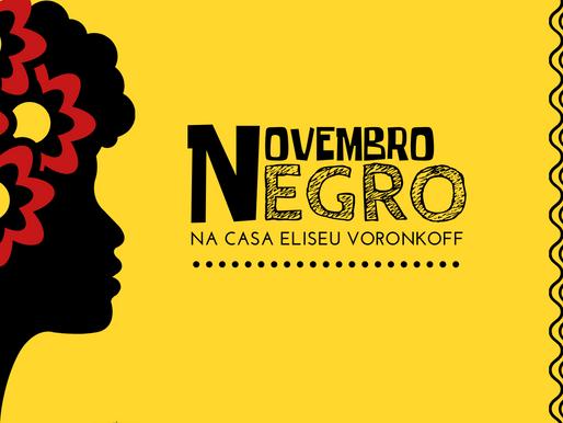 Novembro Negro