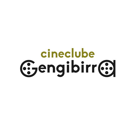 Cineclube site.png