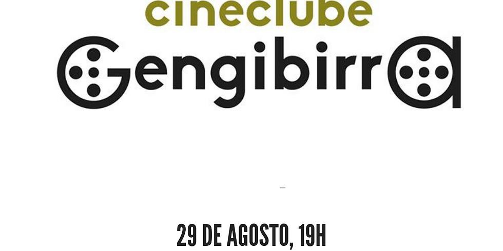 Cineclube Gengibirra