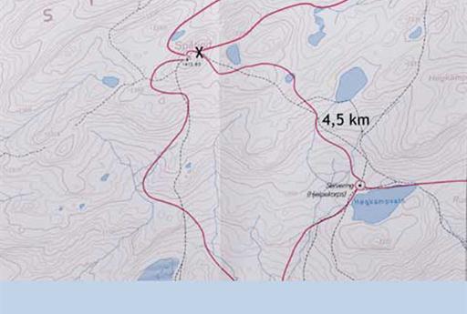 map7_INT_79_0.jpg
