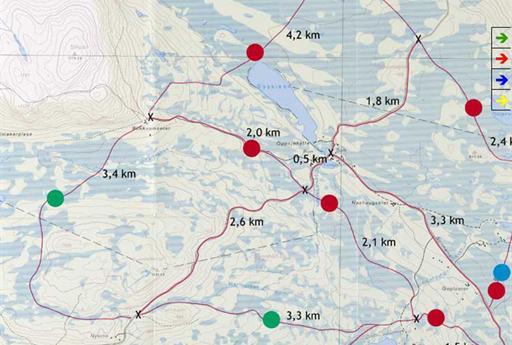 map1_INT_73_0.jpg