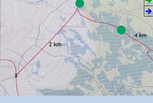 map6_INT_78_0.jpg