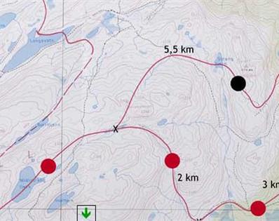 map4_INT_76_0.jpg