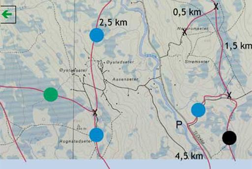 map5_INT_77_0.jpg