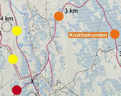 map3_INT_75_0.jpg
