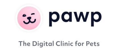 Introducing Our Latest Portfolio Company, Pawp!